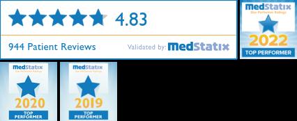 MedStatix